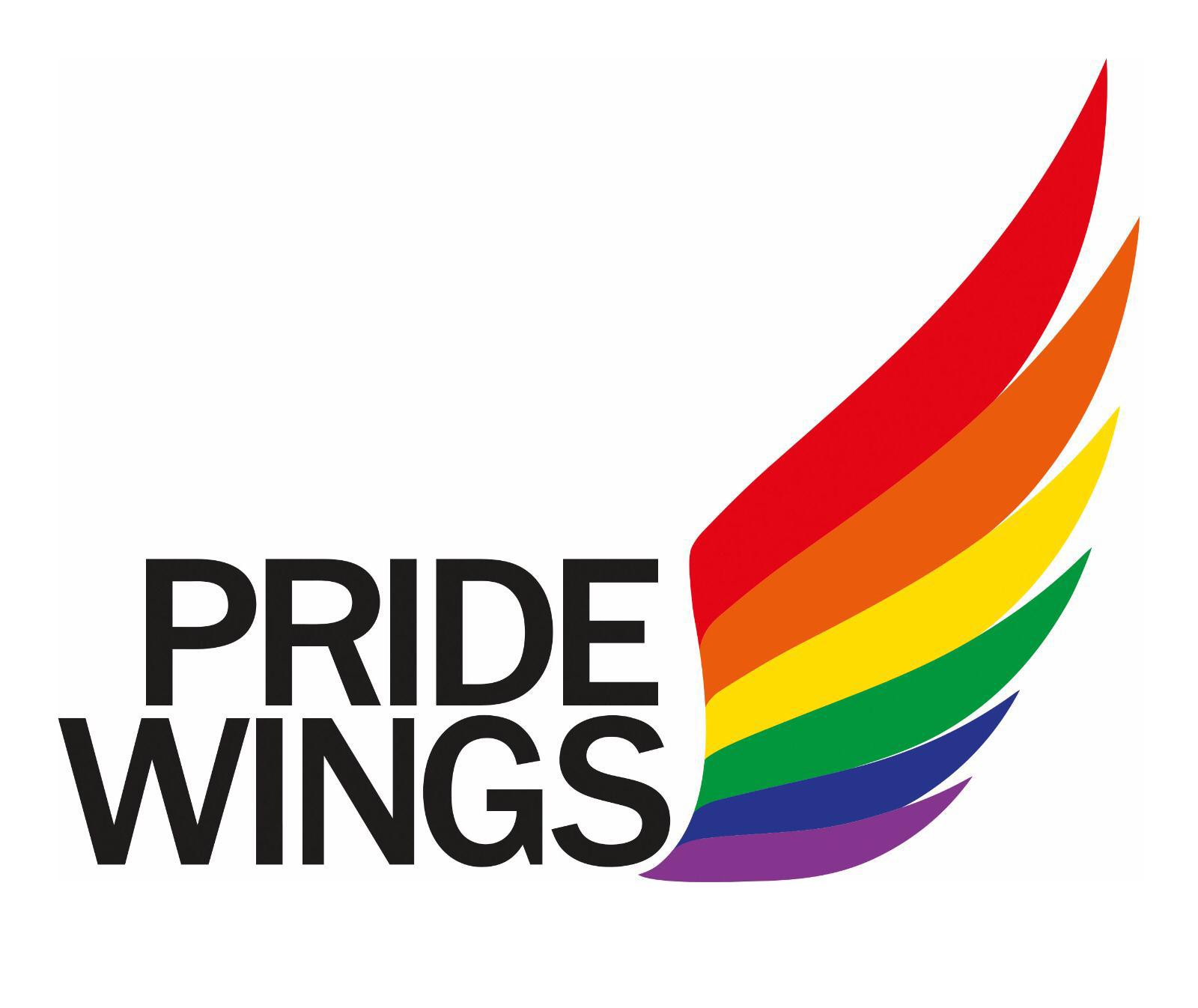 PrideWings